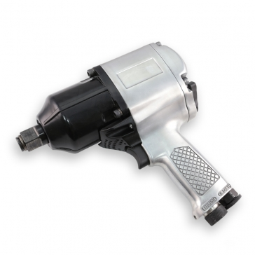 "3/4"" Impact Wrench (Twin Clutch )"